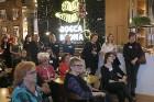 «Baltic Travel Group» pulcē «Park Inn by Radisson Riga Valdemara» vairāk nekā 120 ceļojumu ģidu no Baltijas 24
