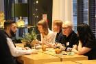 «Baltic Travel Group» pulcē «Park Inn by Radisson Riga Valdemara» vairāk nekā 120 ceļojumu ģidu no Baltijas 42