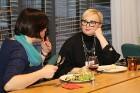 «Baltic Travel Group» pulcē «Park Inn by Radisson Riga Valdemara» vairāk nekā 120 ceļojumu ģidu no Baltijas 43