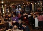 «Baltic Travel Group» pulcē «Park Inn by Radisson Riga Valdemara» vairāk nekā 120 ceļojumu ģidu no Baltijas 57