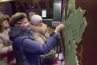 «Latvijas Goda aplis» viesojas Rēzeknē 10