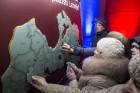 «Latvijas Goda aplis» viesojas Rēzeknē 11