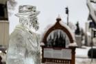 «Latvijas Goda aplis» viesojas Rēzeknē 13