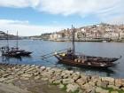 Travelnews.lv divās dienās «izskrien cauri» Portugāles skaistākajai pilsētai - Porto 32