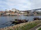 Travelnews.lv divās dienās «izskrien cauri» Portugāles skaistākajai pilsētai - Porto 33
