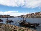 Travelnews.lv divās dienās «izskrien cauri» Portugāles skaistākajai pilsētai - Porto 34