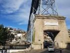 Travelnews.lv divās dienās «izskrien cauri» Portugāles skaistākajai pilsētai - Porto 27