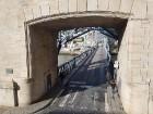 Travelnews.lv divās dienās «izskrien cauri» Portugāles skaistākajai pilsētai - Porto 26