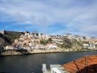 Travelnews.lv divās dienās «izskrien cauri» Portugāles skaistākajai pilsētai - Porto 37