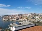 Travelnews.lv divās dienās «izskrien cauri» Portugāles skaistākajai pilsētai - Porto 36