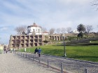 Travelnews.lv divās dienās «izskrien cauri» Portugāles skaistākajai pilsētai - Porto 23