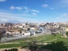 Travelnews.lv divās dienās «izskrien cauri» Portugāles skaistākajai pilsētai - Porto 35