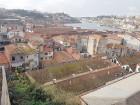Travelnews.lv divās dienās «izskrien cauri» Portugāles skaistākajai pilsētai - Porto 40