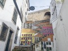 Travelnews.lv divās dienās «izskrien cauri» Portugāles skaistākajai pilsētai - Porto 7