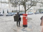 Travelnews.lv divās dienās «izskrien cauri» Portugāles skaistākajai pilsētai - Porto 25