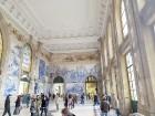 Travelnews.lv divās dienās «izskrien cauri» Portugāles skaistākajai pilsētai - Porto 16