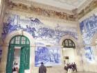 Travelnews.lv divās dienās «izskrien cauri» Portugāles skaistākajai pilsētai - Porto 17