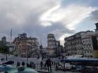 Travelnews.lv divās dienās «izskrien cauri» Portugāles skaistākajai pilsētai - Porto 3