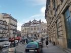 Travelnews.lv divās dienās «izskrien cauri» Portugāles skaistākajai pilsētai - Porto 2
