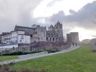Travelnews.lv divās dienās «izskrien cauri» Portugāles skaistākajai pilsētai - Porto 18