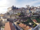 Travelnews.lv divās dienās «izskrien cauri» Portugāles skaistākajai pilsētai - Porto 4