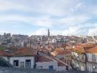 Travelnews.lv divās dienās «izskrien cauri» Portugāles skaistākajai pilsētai - Porto 41