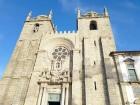 Travelnews.lv divās dienās «izskrien cauri» Portugāles skaistākajai pilsētai - Porto 11