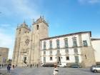 Travelnews.lv divās dienās «izskrien cauri» Portugāles skaistākajai pilsētai - Porto 12