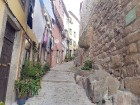 Travelnews.lv divās dienās «izskrien cauri» Portugāles skaistākajai pilsētai - Porto 5