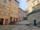 Travelnews.lv divās dienās «izskrien cauri» Portugāles skaistākajai pilsētai - Porto 9