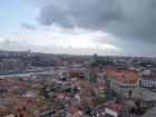 Travelnews.lv divās dienās «izskrien cauri» Portugāles skaistākajai pilsētai - Porto 42