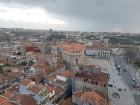 Travelnews.lv divās dienās «izskrien cauri» Portugāles skaistākajai pilsētai - Porto 43