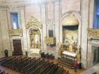 Travelnews.lv divās dienās «izskrien cauri» Portugāles skaistākajai pilsētai - Porto 14