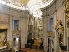 Travelnews.lv divās dienās «izskrien cauri» Portugāles skaistākajai pilsētai - Porto 13