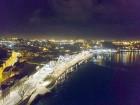 Travelnews.lv divās dienās «izskrien cauri» Portugāles skaistākajai pilsētai - Porto 44