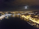 Travelnews.lv divās dienās «izskrien cauri» Portugāles skaistākajai pilsētai - Porto 45