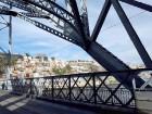 Travelnews.lv divās dienās «izskrien cauri» Portugāles skaistākajai pilsētai - Porto 28