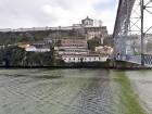 Travelnews.lv divās dienās «izskrien cauri» Portugāles skaistākajai pilsētai - Porto 29