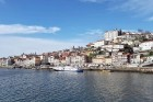 Travelnews.lv divās dienās «izskrien cauri» Portugāles skaistākajai pilsētai - Porto 1