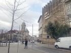 Travelnews.lv apmeklē vieno no senākajām Portugāles pilsētām - Bragu 3