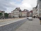 Travelnews.lv apmeklē vieno no senākajām Portugāles pilsētām - Bragu 5