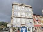 Travelnews.lv apmeklē vieno no senākajām Portugāles pilsētām - Bragu 6