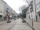 Travelnews.lv apmeklē vieno no senākajām Portugāles pilsētām - Bragu 8