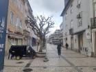 Travelnews.lv apmeklē vieno no senākajām Portugāles pilsētām - Bragu 9