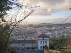Travelnews.lv apmeklē vieno no senākajām Portugāles pilsētām - Bragu 14