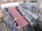 Travelnews.lv apmeklē vieno no senākajām Portugāles pilsētām - Bragu 15