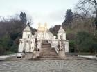 Travelnews.lv apmeklē vieno no senākajām Portugāles pilsētām - Bragu 18