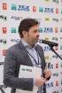 Tūroperators «Tez Tour» tūrisma izstādē piesaka jaunu galamērķi ar loteriju 6