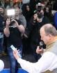 Tūroperators «Tez Tour» tūrisma izstādē piesaka jaunu galamērķi ar loteriju 35