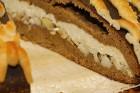 «Aglonas maizes muzejs» sūta Travelnews.lv redakcijai speķa maizes sveicienu 9
